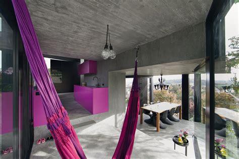 Häuser Des Jahres 2015 by H 228 User Des Jahres 2015 Detail Magazin F 252 R Architektur