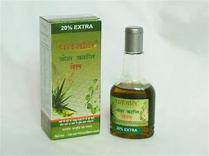 Honest Review Patanjali Products Beauty Fashion