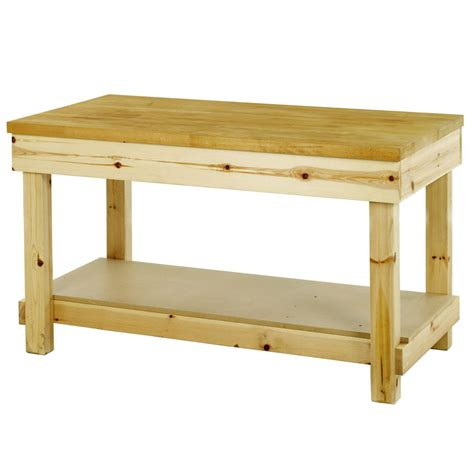 plans wooden workbenches  woodcraft store