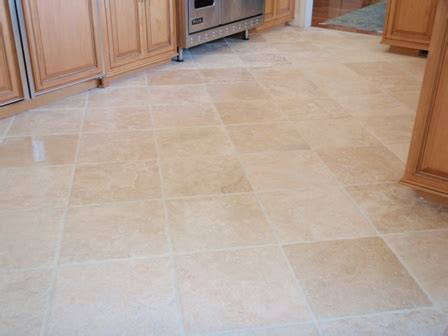 best grout cleaner for white grout sealing how to seal cleaning