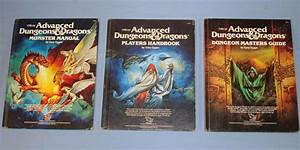 Dungeons  U0026 Dragons Quinta Edizione