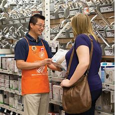 Cnw  The Home Depot Canada Hiring Nearly 6000 Associates