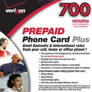 verizon wireless customer service phone number 24 hours landline phone service prepaid landline phone service