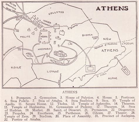 black file file athens map page 182 jpg wikimedia commons