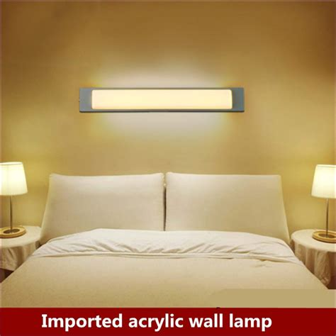 plug in wall ls for bedroom bedroom wall ls with cords bedside wall ls height