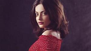 Aishwarya Rai lookalike Sneha Ullal left films due to ...