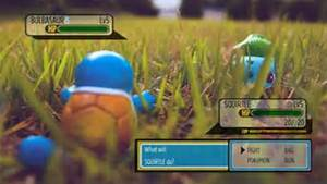 best android games like pokemon