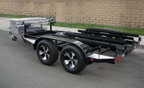 Zieman Boat Trailers by Blog Archives Inboxsoftware