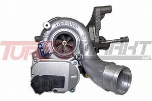 Tuning Turbolader Diesel : turbolader audi a4 3 0 tdi quattro diesel 233 ps 204 ps ~ Kayakingforconservation.com Haus und Dekorationen