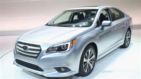 Cars That Retain Their Value The Best cars that retain their value