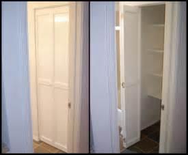 bathroom closet door ideas bifold bathroom door bathroom closet bifold door disappearing closet doors bathroom ideas