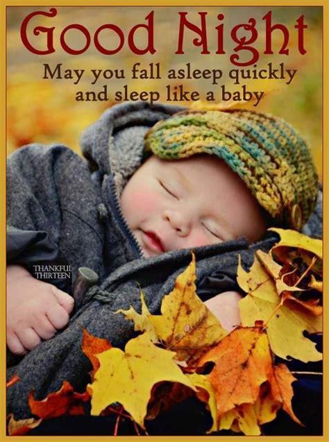 good night   fall asleep quickly  sleep