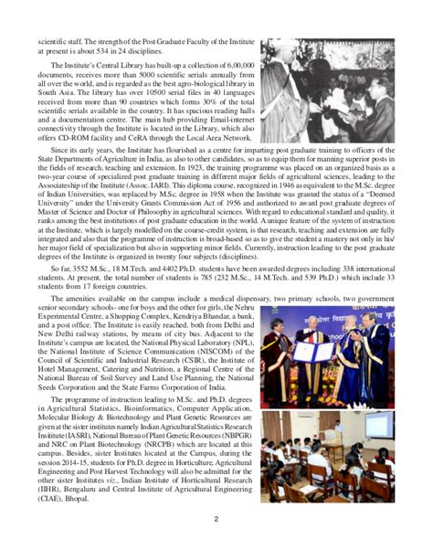 Professional college papers.com texting while driving essay customized college paperr what are case studies in qualitative research writing reaction papers