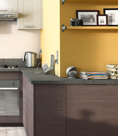 cuisine casto meuble evier cuisine castorama maison design bahbe com