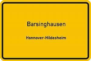 Nachbarschaftsgesetz Sachsen Anhalt : barsinghausen nachbarrechtsgesetz niedersachsen stand ~ Articles-book.com Haus und Dekorationen
