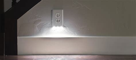 light outlet cover electrical junction box cover plates electrical free