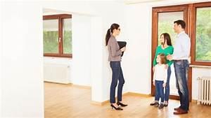 Wohnungsbesichtigung Fragen An Vermieter : massenbesichtigung wie berzeuge ich den vermieter ~ Watch28wear.com Haus und Dekorationen