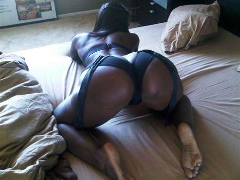 Bria Myles Drake S Ex Leaked Almost Nude Sexy Pics
