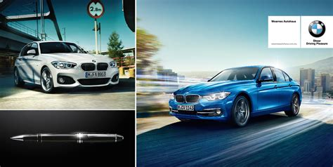 bmw ads 2016 ad get savings on bmw 1 series and bmw 3 series free