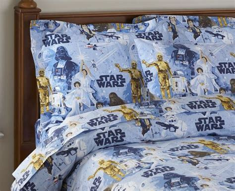 Wars Bed Sheets by Wars Sheets And Pillows For Lucky And Adults