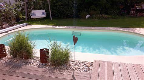 günstige pools zum eingraben conzero kunden erfahrungsberichte poolakademie der pool shop f 252 r den eigenbau des heimischen