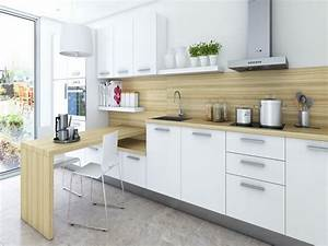 Kitchen: awesome kitchen wall cabinets glass door design
