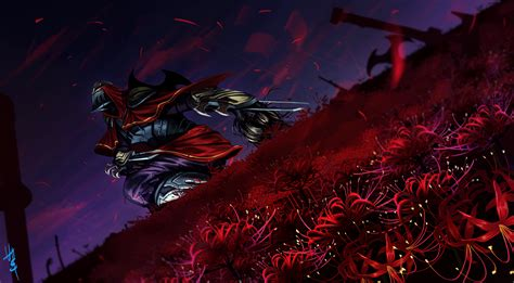 zed lolwallpapers