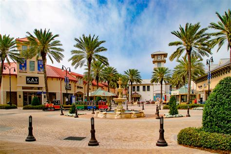 Destin Commons issues official statement on the