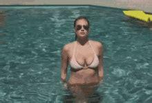 Sexy Kate Upton Naked Gifs Tenor