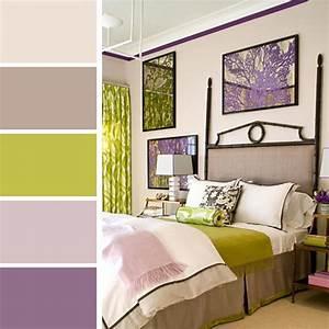 palette de couleur pour cuisine palette de rouges pour la With exceptional palette de couleur turquoise 10 palettes de couleurs afin de choisir les bonnes nuances