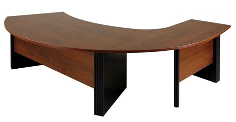 Curved Corner Office Desk Design Orchidlagoon Com Interiors Inside Ideas Interiors design about Everything [magnanprojects.com]