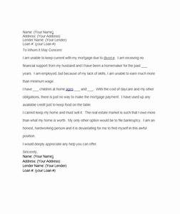 essay help my mother good creative writing titles the normans in britain primary homework help
