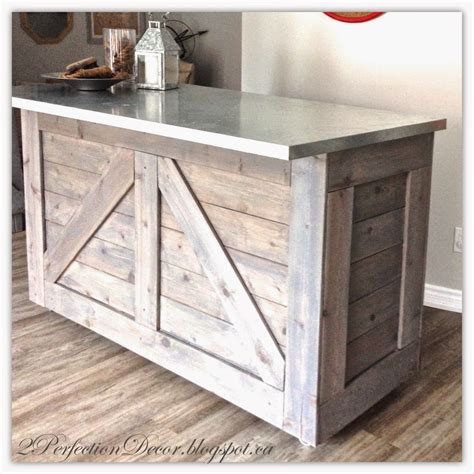 ikea kitchen cabinets pictures how to upcycle an ikea cabinet into a rustic wooden bar by 4498