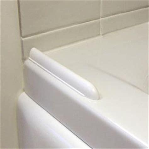 Bathroom Tile Grout Cleaner