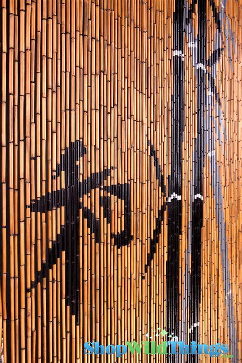 bamboo door curtains 100 bamboo door curtain bedroom fascinating door