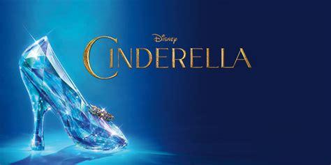 cinderella   fairytale update feminist film studies