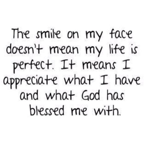Smiling Quotes 66 Best Smile Quotes Sayings About Smiling
