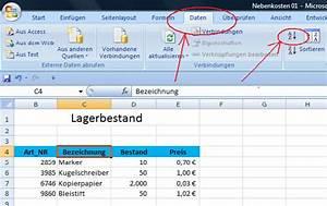 Rechnung In Excel : excel rechnung eine rechnung in excel ~ Themetempest.com Abrechnung