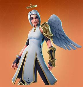 Fortnite Ark Skin - Character  Png  Images