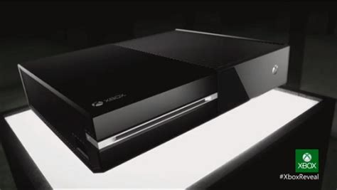 Instant Resume Xbox One by Xbox One