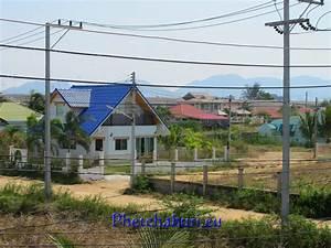 Haus Am Strand Kaufen : cha am thailand haus kaufen preiswert haus kaufen in cha am thailand immobilien thailand ~ Orissabook.com Haus und Dekorationen
