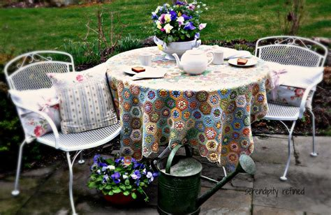 spray paint for metal outdoor furniture how to patio table