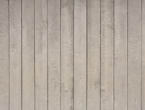 interior wall textures excellent ideas about textured