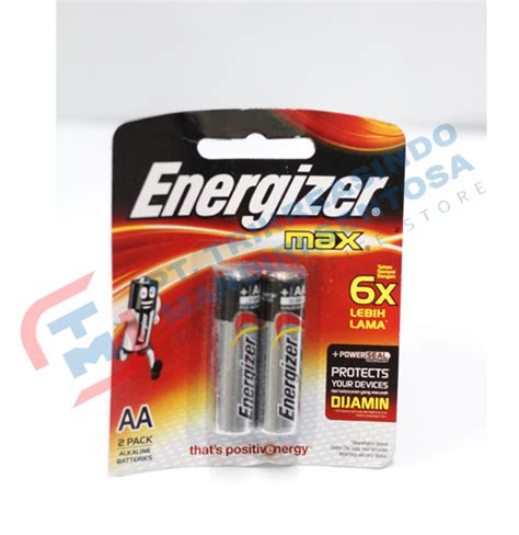 baterai battery abc power 9v battery