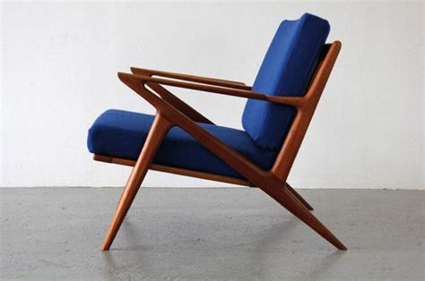5 mid century modern chairs that will leave you speachless