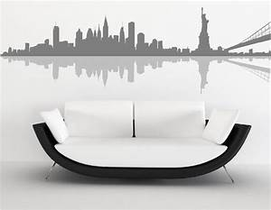 Attractive Black And White Wall Art Ideas Illustration