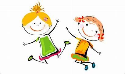 Break March Children Preschool Age Fun Yummy