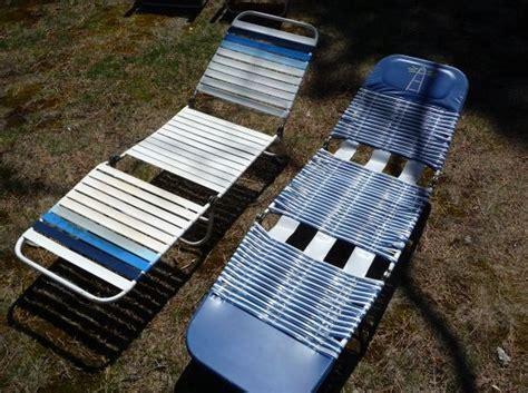 tri fold beach chairs omg those were so dangerous