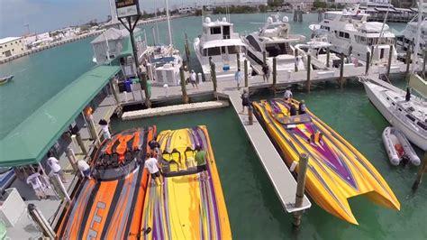 Boat Crash Lake Of The Ozarks 2018 by 2016 Mti Miami Fun Run Youtube