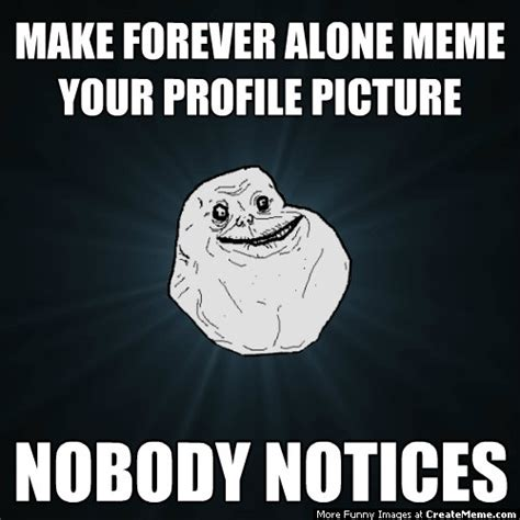 Profile Picture Memes - profile picture memes 28 images change profile picture just tai who comment the picture 25